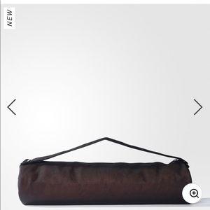 1626199ddb02 adidas Bags - Adidas wanderlust bag fanny pack yoga mat bag